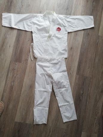 Fato de Judo de criança