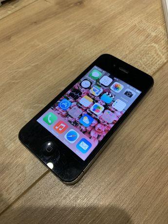 Apple Iphone 4 cdma (не gsm) под Интертелеком