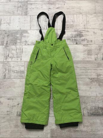Дитячі штани лижні