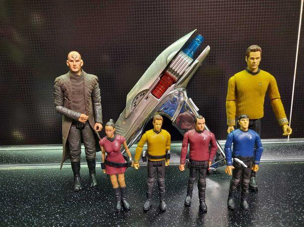 Star Trek Звёздный путь Зоряний шлях Стар Трек Стартрек