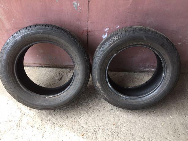 Bridgestone turanza 215/60R16