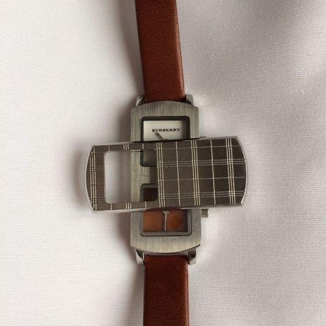 Женские часы Burberry Швейцария оригинал