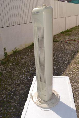 Torre de ventilação LERVIA HOME