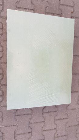 Podkład pod panele  7