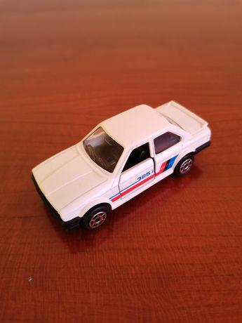 Majorette BMW 325