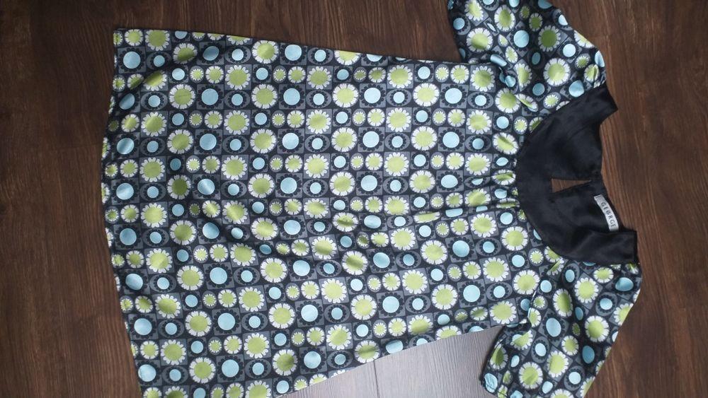 George sukienka dla dziewczynki w rozmiarze 122-128 Bełchatów - image 1