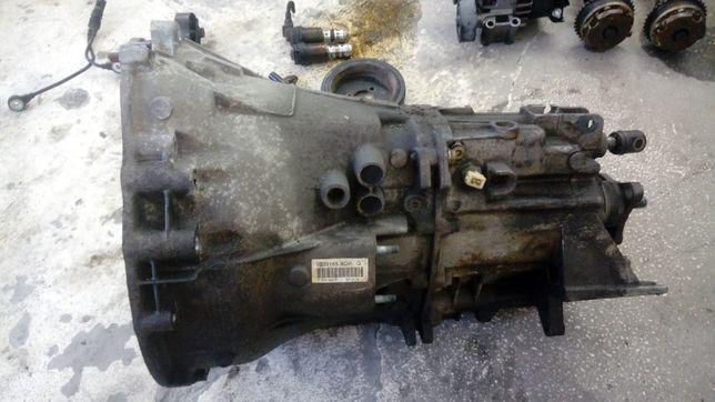 Bmw E46 - Skrzynia biegów manual 316i 318i 320i 143KM