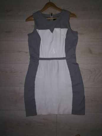 Sukienka mohito rozm. 40