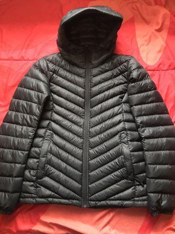Куртка PeakPerformance