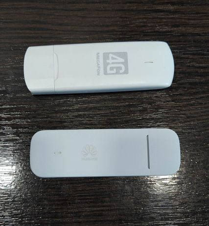 Модем Huawei E3372 E3272 4G HiLink 150Мб Киевстар Vodafone lifecell