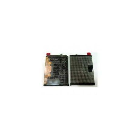 Bateria OEM Huawei P30 Pro, Mate 20 Pro
