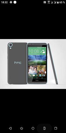HTC desire820, dual.sim