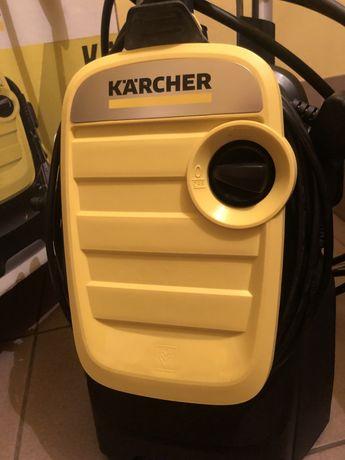 Karcher 5 Idealny stan srrawdzony Polecam