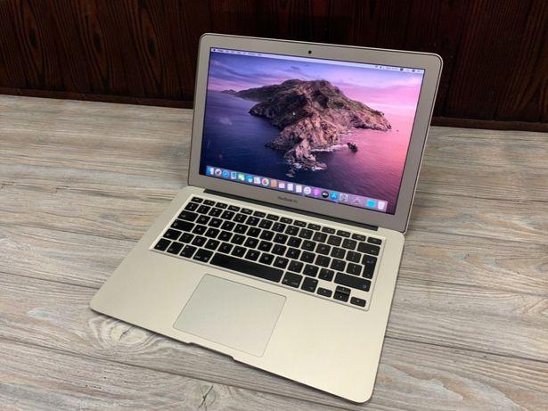 MacBook Air 13 Mid 2015-2016 (MMGG2) гарантия EMOJIESTORE