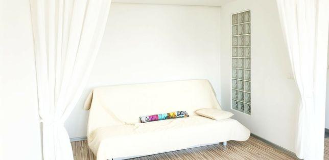 apartament, mieszkanie z dużym balkonem Osiedle Tysiąclecia