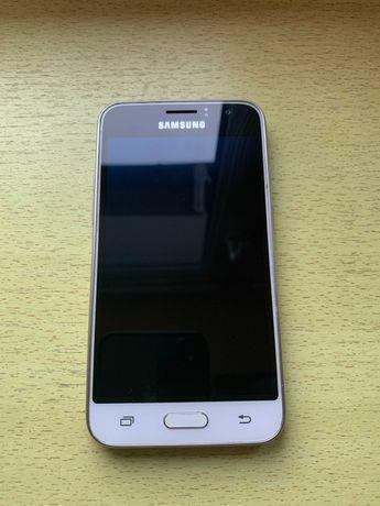 Samsung Galaxy J1 2016 jak nowy