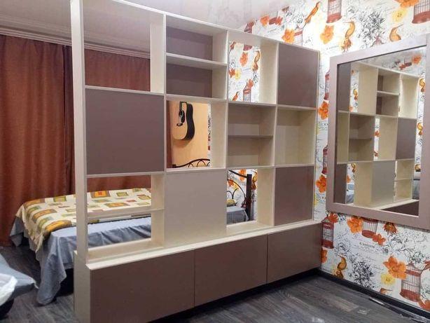 Корпусная мебель от компании Plant_coziness