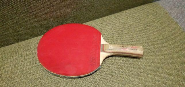 Ракетка для настільного тенісу