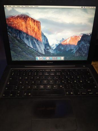 MacBook mid 2009 + бонус