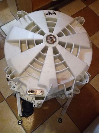 Zbiornik, krzyżak Bosch Classixx 5,6 WAA , Serie 2 WAB,  GWARANCJA