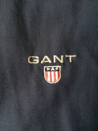 Gant kurtka M