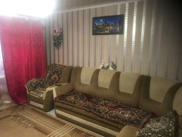 Продам 3-х комнатную квартиру р-н кр. рынка ул. М. Приймаченко