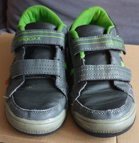Buty półbuty rozmiar 35