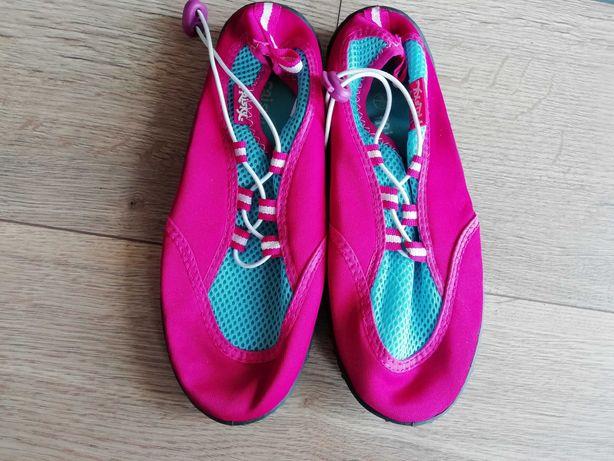 Damskie buty do wody rozmiar 37