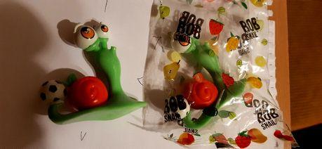 Равлик боб bob snail 20 грн