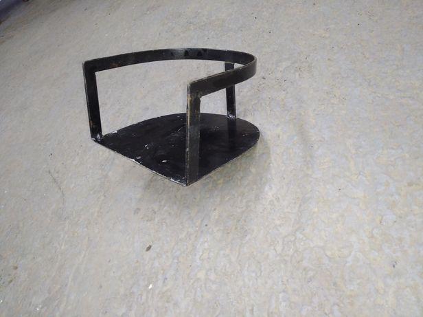 Вело стілець крісло