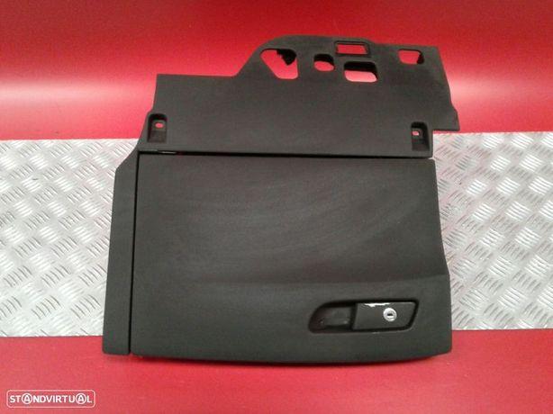 Porta Luvas Audi A4 (8W2, 8Wc, B9)