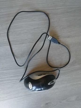 Rato para computador NGS