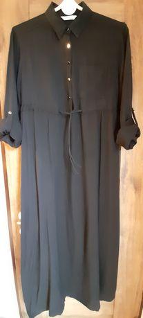 Sukienka  Lc waikiki M