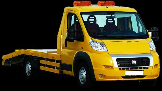 Pomoc drogowa Autolaweta Autoholowanie ciężarowo-osobowe TANIO !