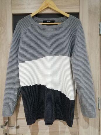 Sweterek Vero Moda Xl