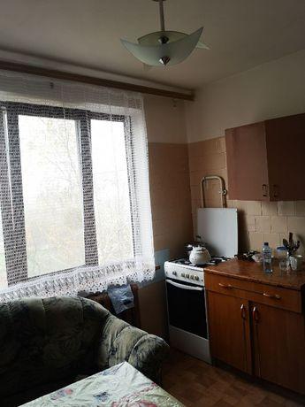 Продам 2-кімнатну квартиру по вул.Г.Артемовського