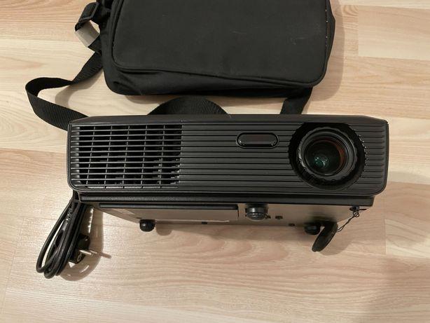 Projektor Optoma HD600X