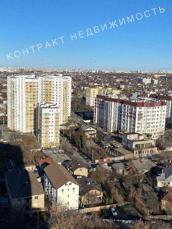212102523 М1 Продам 2 к., ЖК Манхэттен, м. Защитников Украины, центр.