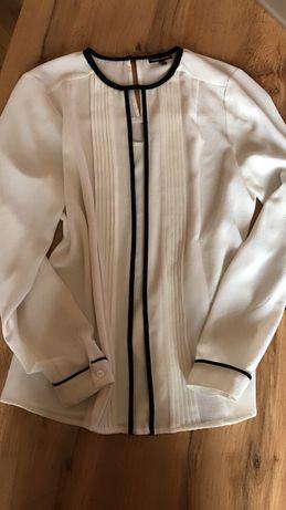 Блузка сорочка (S-M)