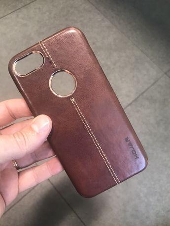 Capa telemóvel iPhone 7