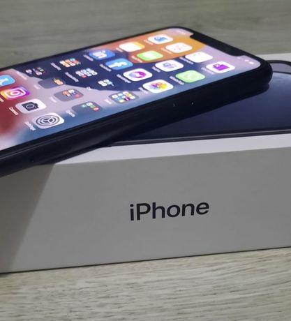 iPhone XR 64 GB | Factura Nacional