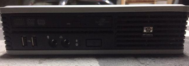 HP dc7900 usdt