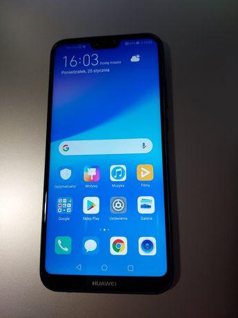 Huawei P20 Lite sprzedam