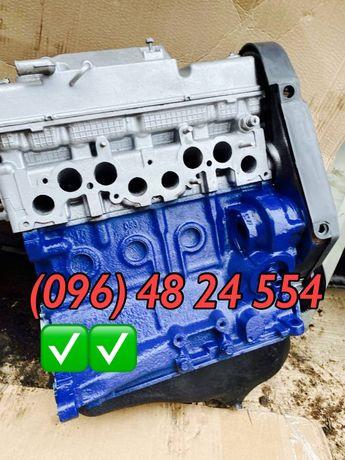Двигатель Ваз 21083 Мотор ВАЗ 2108 2109 2110 2112 2113 2114 2115