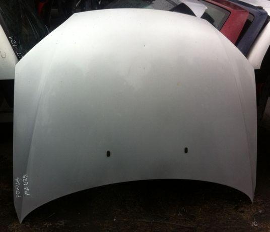 Maska Ford Mondeo Mk3