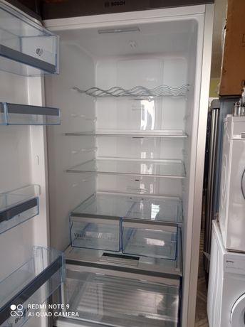 Холодильник Bosch no frost 10.2019