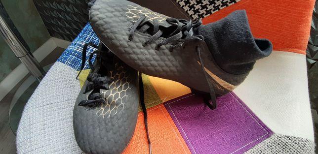 Chuteiras de futebol 38 Nike