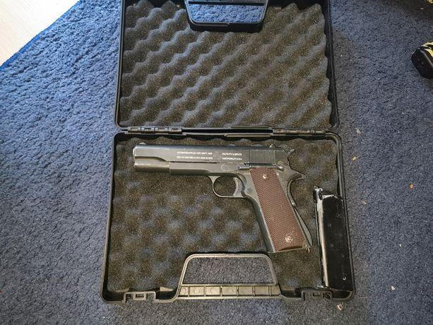 Replika Colt 1911