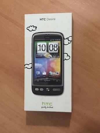 Telemóvel HTC Desire - PROMOÇÃO