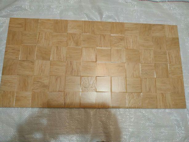 НОВАЯ !!! Плитка для стен(керамическая).